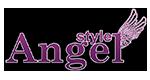 Angel style производитель женской одежды
